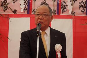 横浜冷凍、京浜島に「念願の都内冷蔵倉庫」建設3