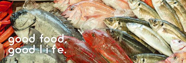 鮮魚卸の八面六臂、少量多品種500円配送を開始