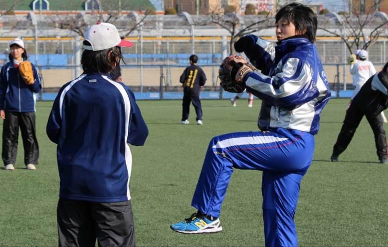 SGHD、東京都スポーツ推進企業に2年連続で認定