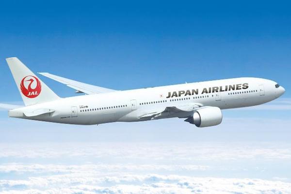 JALとチャイナエアライン、日本-台湾間全便でコードシェア開始