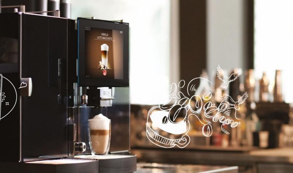 FRANKE_coffee-systems