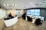仏CMA-CGM、シンガポールに船舶運航指揮拠点開設01