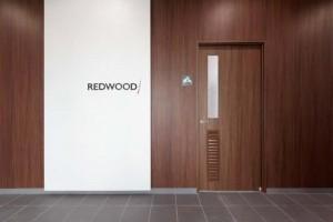 ECR、千葉県芝山町のレッドウッド成田DCが竣工