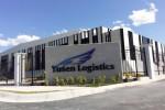 郵船ロジがメキシコに新物流拠点、現法の本社移転