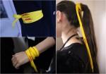 DHL、ファッションブランド「sulvam」の物流支援