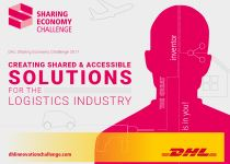 DHL、2つの物流課題解決アイデア募集