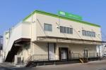コープネット事業連合、埼玉に店舗専用の惣菜工場開設
