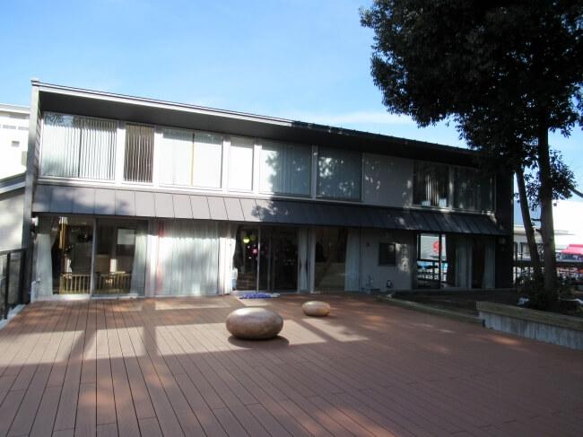 生活クラブ、埼玉の物流拠点で事業所内保育所開園