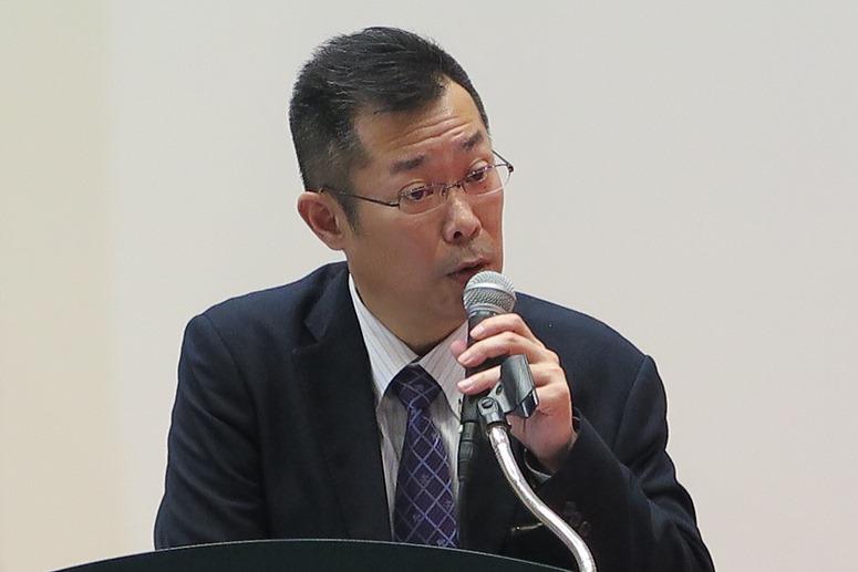 東京でJA国産農畜産物商談会、低温物流への関心高く