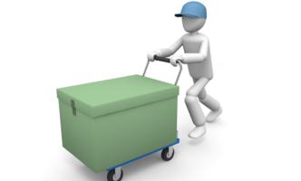 ヤマト運輸が労働日数・時間選択制度を導入