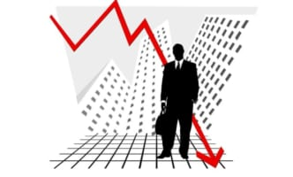 コネクトG4社負債32億破産、事業急拡大がアダに