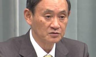 東京港ヒアリ「次元異なる事態」、緊急閣僚会議で対策