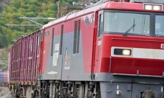 JR貨物武蔵野線復旧、東北線う回・代行輸送増強