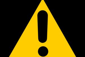 車両停止165日など15社を処分、近畿運輸局・10月