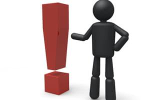 加勢に労基法違反、無理な発注と管理不足が原因か