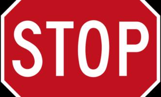 無車検運行で車両停止205日など6社処分、九州・12月