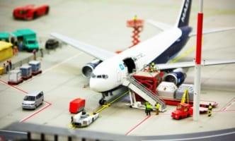 日本郵便、チャーター機6便で中国向け遅延解消へ