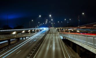 名古屋高速の6料金所閉鎖、新型肺炎感染で人員不足