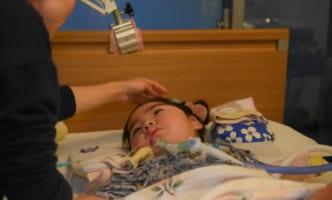 消毒液の優先配布、医療・福祉・物流の連携問われる