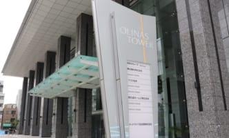 SBSが東芝ロジ買収、売上3449億円で陸運倉庫10位