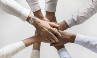 山九など3社合同研究で貿易業務の一貫支援開始