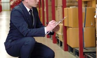 モノタロウがスーツのような作業着PBで発売