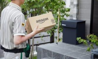 ヤマト運輸、金沢市で宅配ボックス1万台配布実験