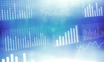 キユーソー流通・中間、出荷減と先行投資で利益半減