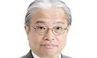 C&Fロジ林原社長がハラスメントで辞任、後任に綾氏