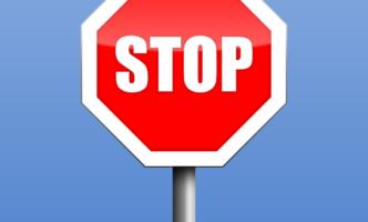 鳥羽田運輸に許可取消し処分、名義貸しなど14違反