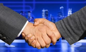 ニッコンG、太田国際貨物ターミナル買収で合意