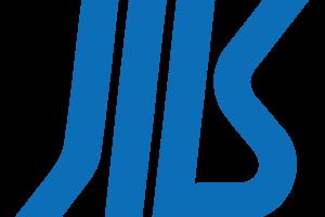荷主の4割「トラック確保しやすくなった」、JILS調べ