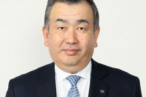 長尾氏がHD・運輸の社長兼務、ワンヤマト体制固まる