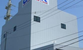 福岡運輸、千葉の低温物流会社買収し拠点網拡大