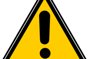 関東運輸局、6社に車両停止以上の行政処分