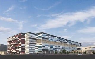 三井不動産、新たに国内7物件の開発計画を発表