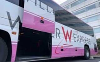 センコー、高速バス大手と東名阪で貨客混載