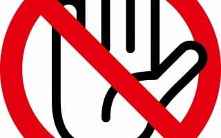 事業停止1社など16社を処分、中部運輸局・3月