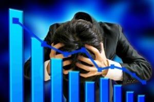 川崎の運送会社が21年最大の負債額で倒産、TDB調べ
