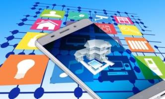 グーグルとヤマト運輸のEC支援サービスが連携